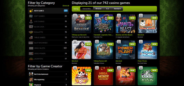 22Bet Casino Review - Sportsbook and Casino Games - 122 Up To /300 Welcome Bonus