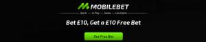 mobilebet free bet offer image