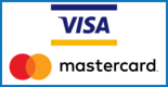 credit and debit cards image
