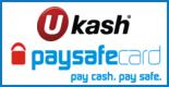 prepaidcards image