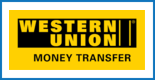 money transfers image