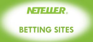 neteller betting sites image