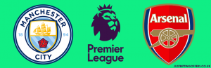 manchester city vs arsenal betting offers and tips