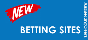New Betting Sites 2018