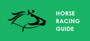 guide to horse racing betting