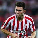Aymeric Laporte: £57m