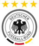 germany football team logo