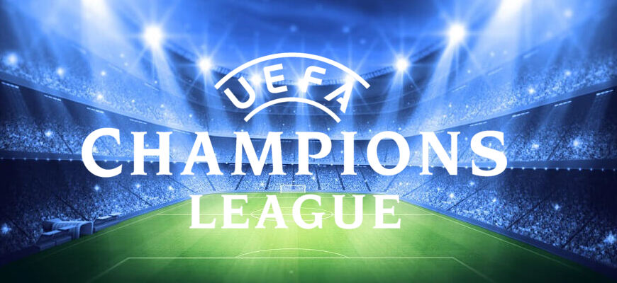 Champions League 2018 19 Pinterest: Champions League Betting Offers & Free Bets 2019